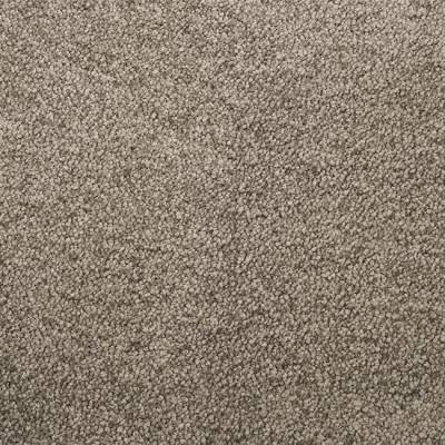 Carefree Carpets Aria Bleach Cleanable - Tordela