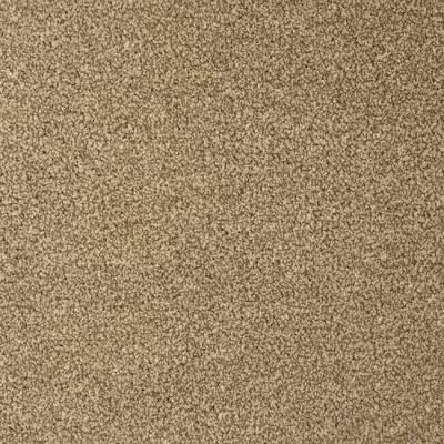 Carefree Carpets Chiltern Heathers - Ash