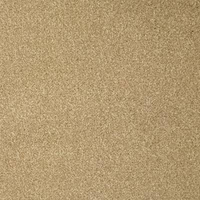 Carefree Carpets Chiltern Heathers - Cashew