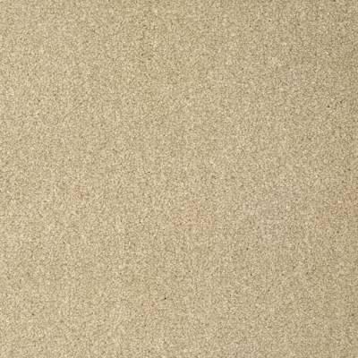 Carefree Carpets Chiltern Heathers - Cashmere