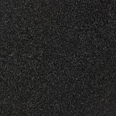 Carefree Carpets Chiltern Heathers - Ebony