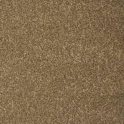 Carefree Carpets Chiltern Heathers - Elm