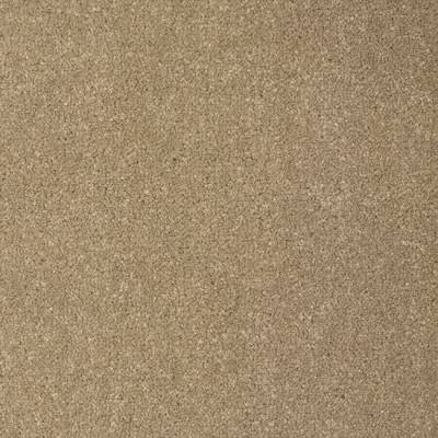Carefree Carpets Chiltern Heathers - Hessian