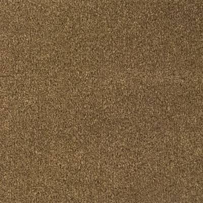 Carefree Carpets Chiltern Heathers - Hickory
