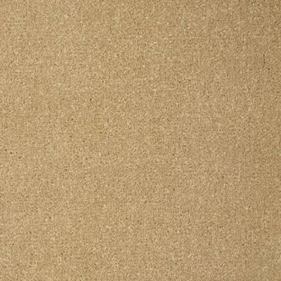 Carefree Carpets Chiltern Heathers - Oatmeal