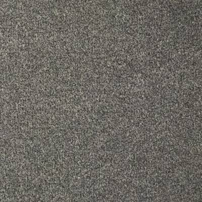 Carefree Carpets Chiltern Heathers - Platinum