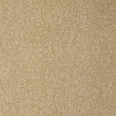 Carefree Carpets Chiltern Heathers - Vanilla