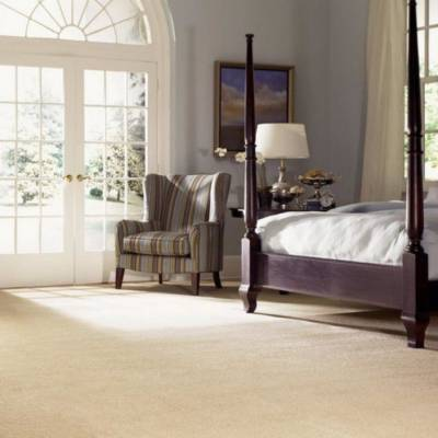Carefree Carpets Dolce Moda Heathers