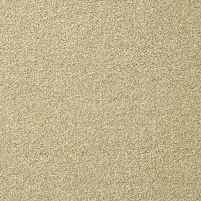 Carefree Carpets Dolce Moda Heathers - Almond
