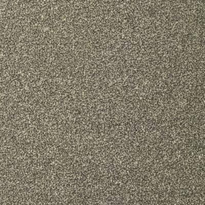 Carefree Carpets Dolce Moda Heathers - Mist