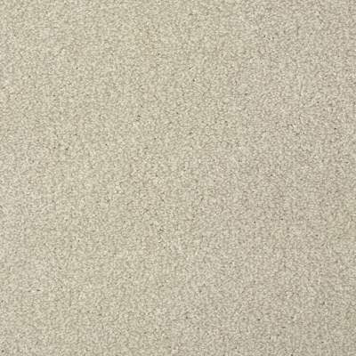 Carefree Carpets Chiltern Highlights