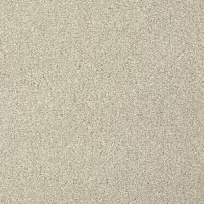Carefree Carpets Chiltern Highlights - Alabaster