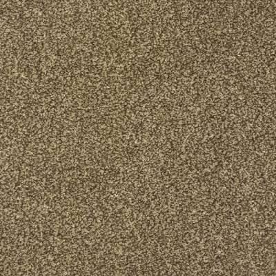 Carefree Carpets Chiltern Highlights - Flotsam