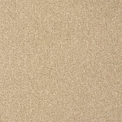 Carefree Carpets Chiltern Highlights - Orchid