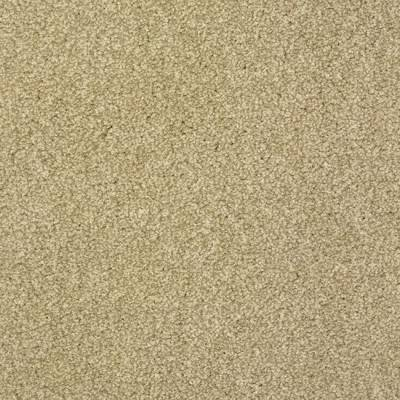 Carefree Carpets Chiltern Highlights - Penne