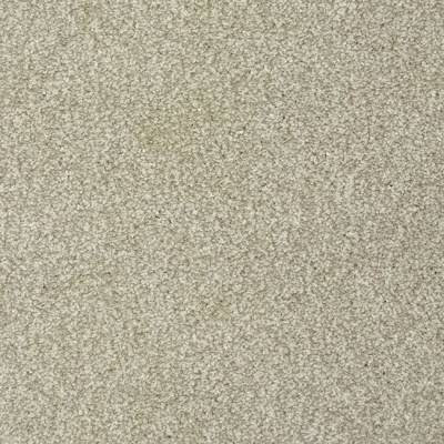 Carefree Carpets Chiltern Highlights - Risotto