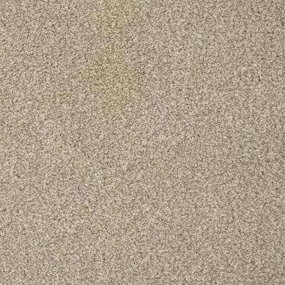 Carefree Carpets Chiltern Highlights - Sierra