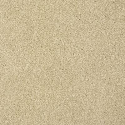 Carefree Carpets Chiltern Highlights - Sweetcorn