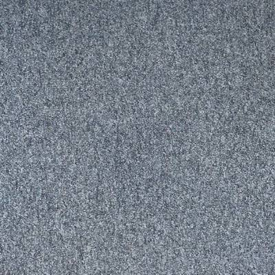 Gradus Latour 2 Carpet Tiles (Various Colours Available)