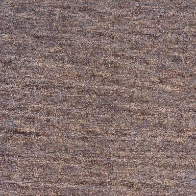 Gradus Latour 2 Carpet Tiles - Various Colours Available - Latour Tobacco