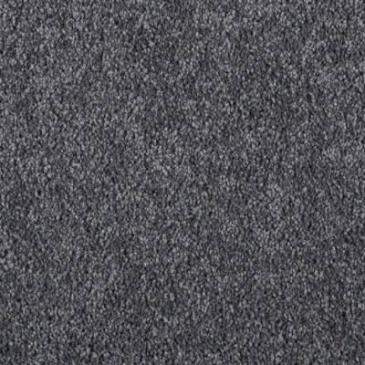 Lano Beauty Carpet - Graphite