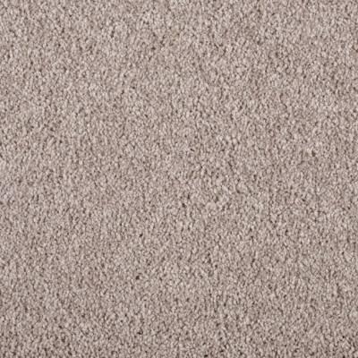 Lano Beauty Carpet