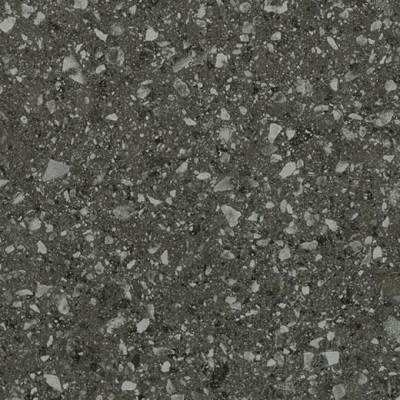 Surestep Material - Coal Stone