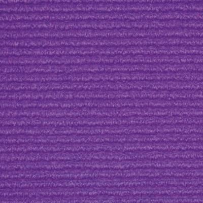 Rawson Freeway Carpet - 2m Wide - Purple