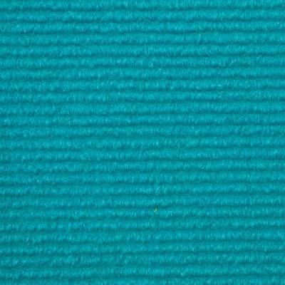 Rawson Freeway Carpet - 2m Wide - Aqua