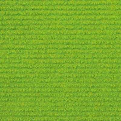 Rawson Freeway Carpet - 2m Wide - Lime