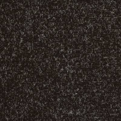 Rawson Freeway Carpet - 2m Wide - Storm