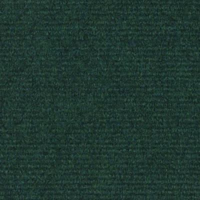 Rawson Freeway Carpet - 2m Wide - Sherwood