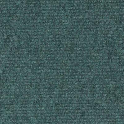Rawson Freeway Carpet - 2m Wide - Coral