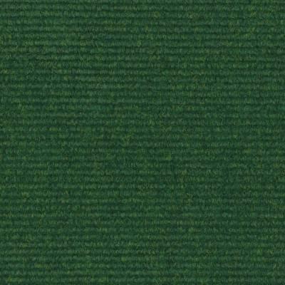 Rawson Freeway Carpet - 2m Wide - Forest