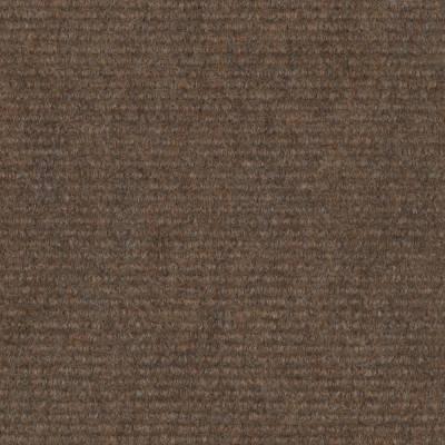 Rawson Freeway Carpet - 2m Wide - Latte