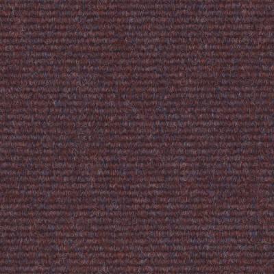 Rawson Freeway Carpet - 2m Wide - Mulberry