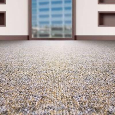 Rawson Freeway Carpet - 2m Wide