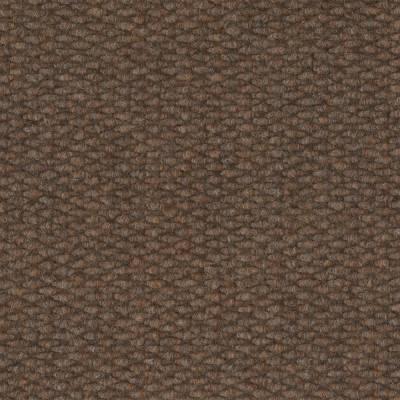 Rawson Champion Carpet Tiles - Cashmere