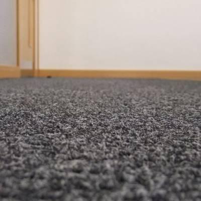 Rawson Titan Commercial Carpet Tiles
