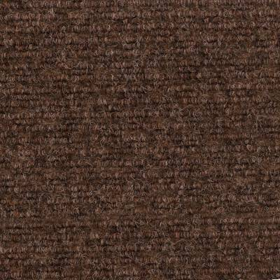 Rawson Titan Commercial Carpet - 2m Wide - Earth