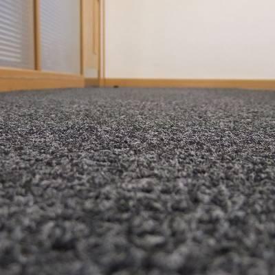 Rawson Titan Commercial Carpet - 2m Wide
