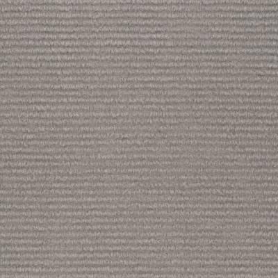 Rawson Freeway Carpet Tiles