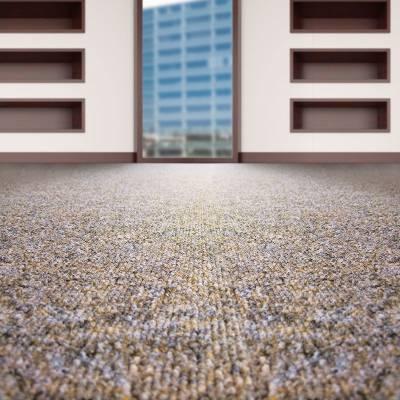 Rawson Eurocord Carpet Tiles