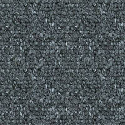 Rawson Eden Carpet Tiles - Anthracite