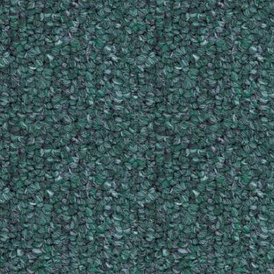 Rawson Eden Carpet Tiles - Green