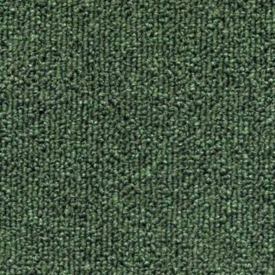 Rawson Eden Carpet Tiles - Lavat
