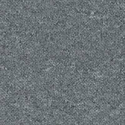 Rawson Eden Carpet Tiles - Silver