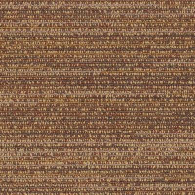 Rawson Countryside Carpet Tiles - Harvest