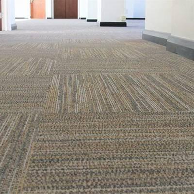 Rawson Countryside Carpet Tiles