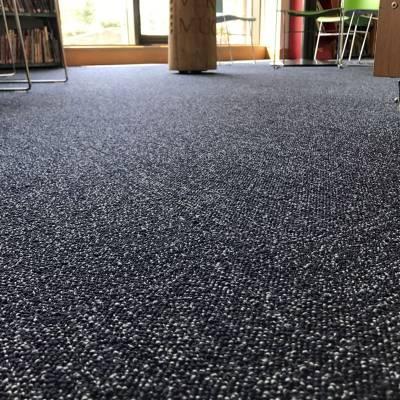 Rawson Fanfare Carpet Tiles
